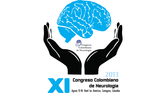 Colombian Congress of Neurology